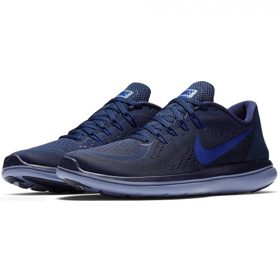 Мъжки маратонки Nike Flex 2017 RN