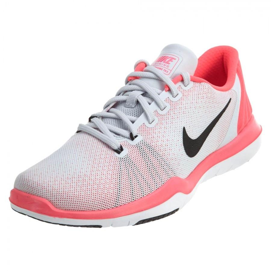 дамски спортни обувки Nike