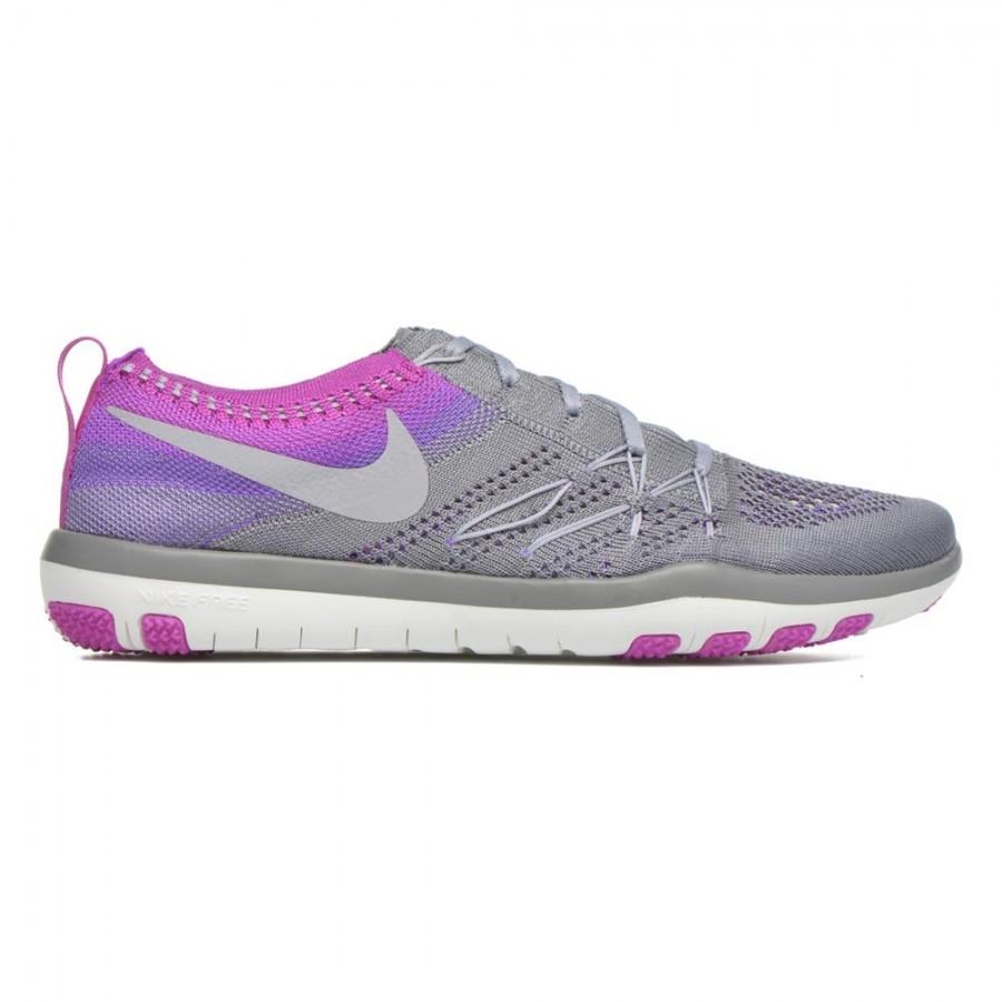 дамски спортни обувки найк