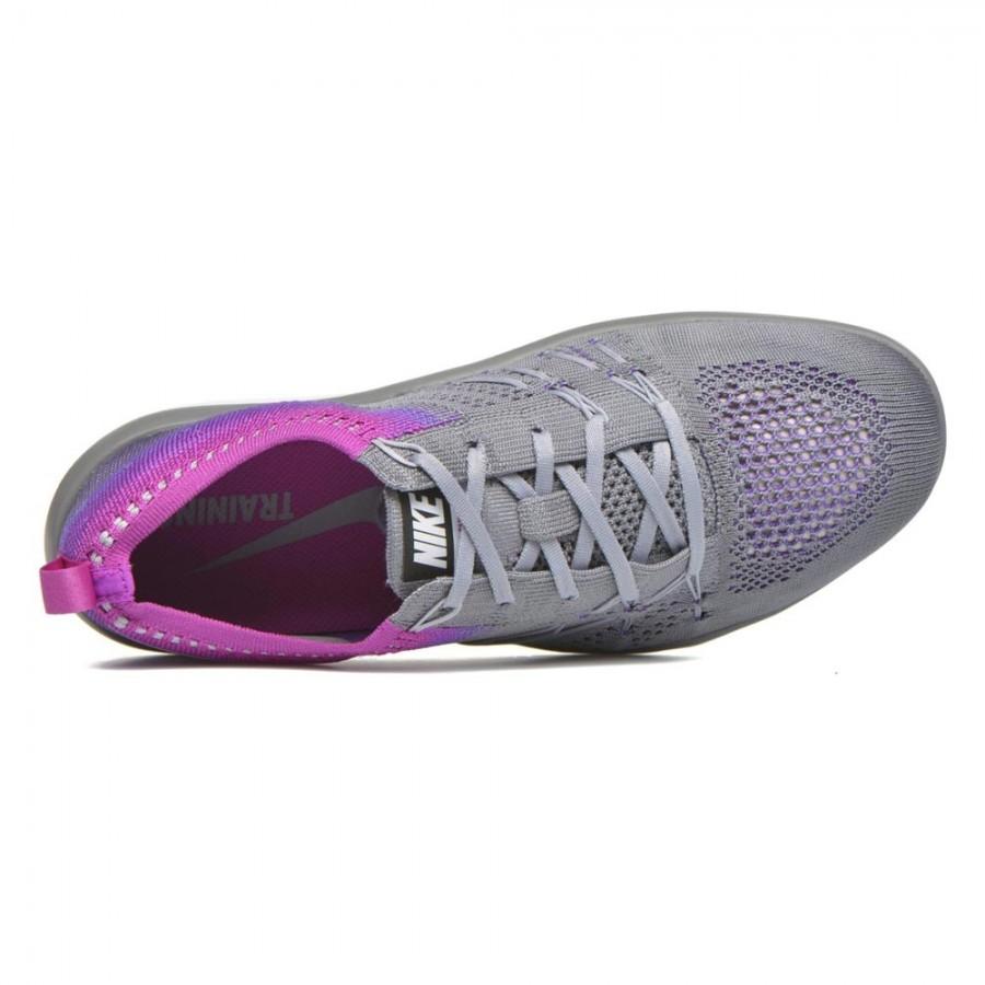 Nike обувки Free Tr Flyknit