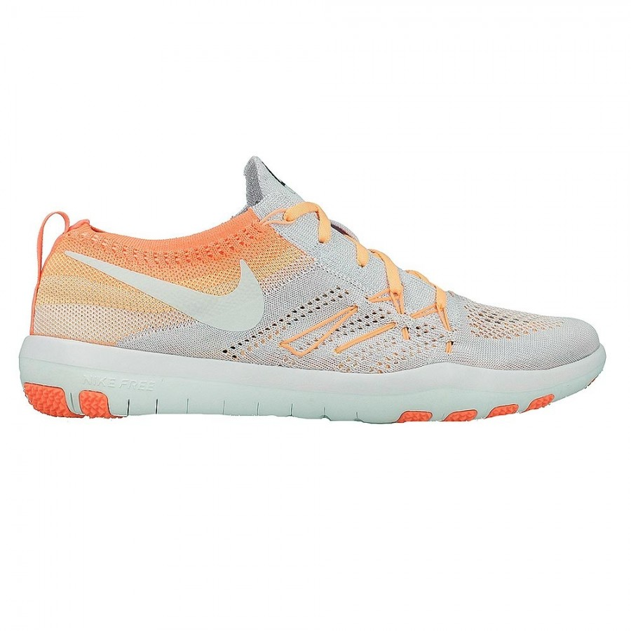 летни маратонки Nike