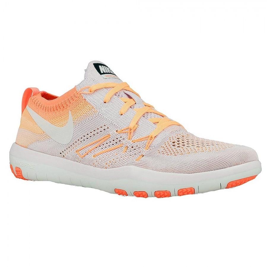 дамски маратонки Nike Free Tr