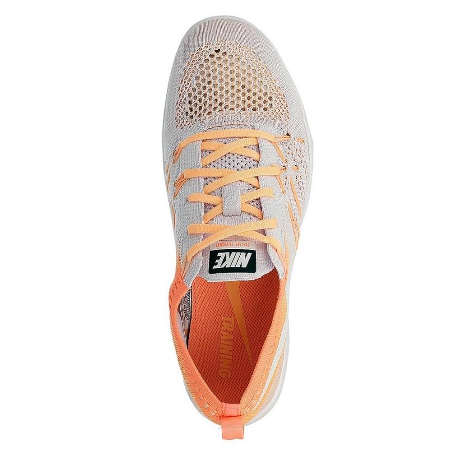 Nike дамски маратонки