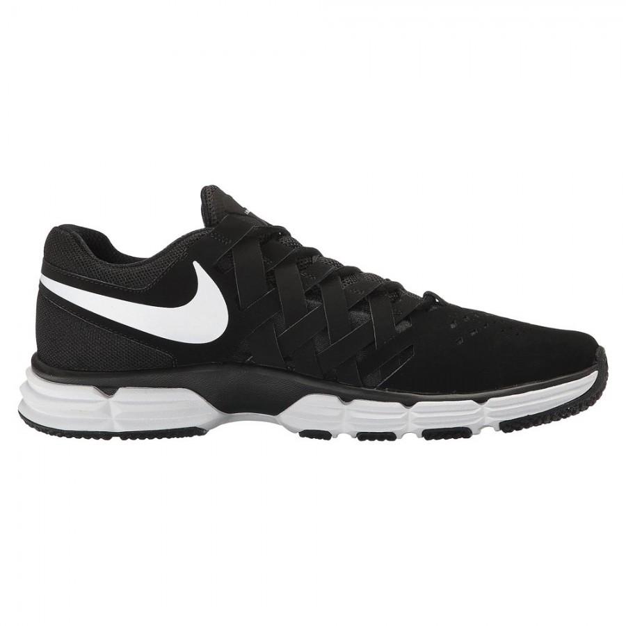Мъжки обувки Nike Lunar Fingertrap