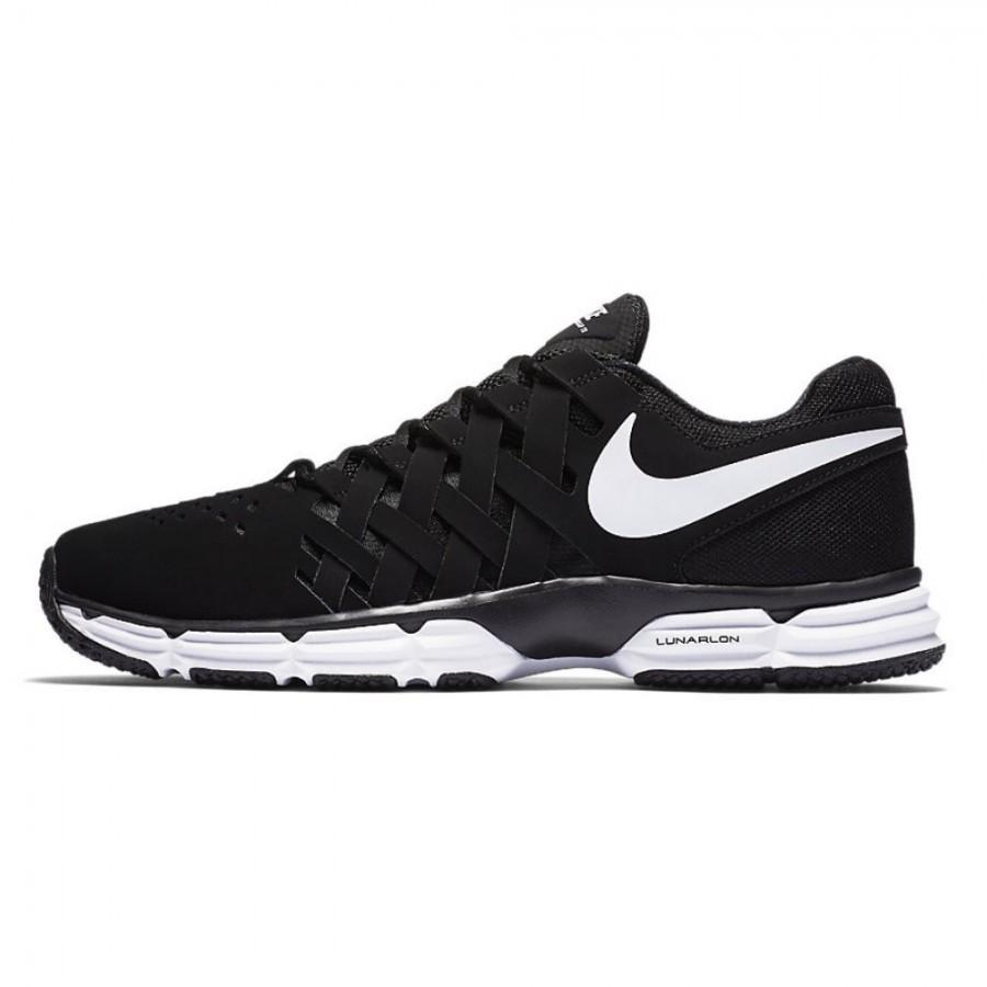 Nike обувки Nike Lunar Fingertrap