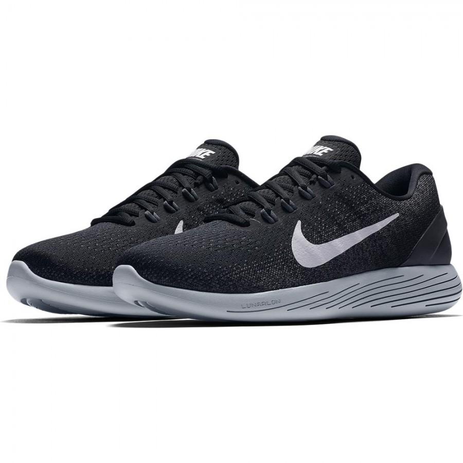 Мъжки маратонки Nike LunarGlide 9