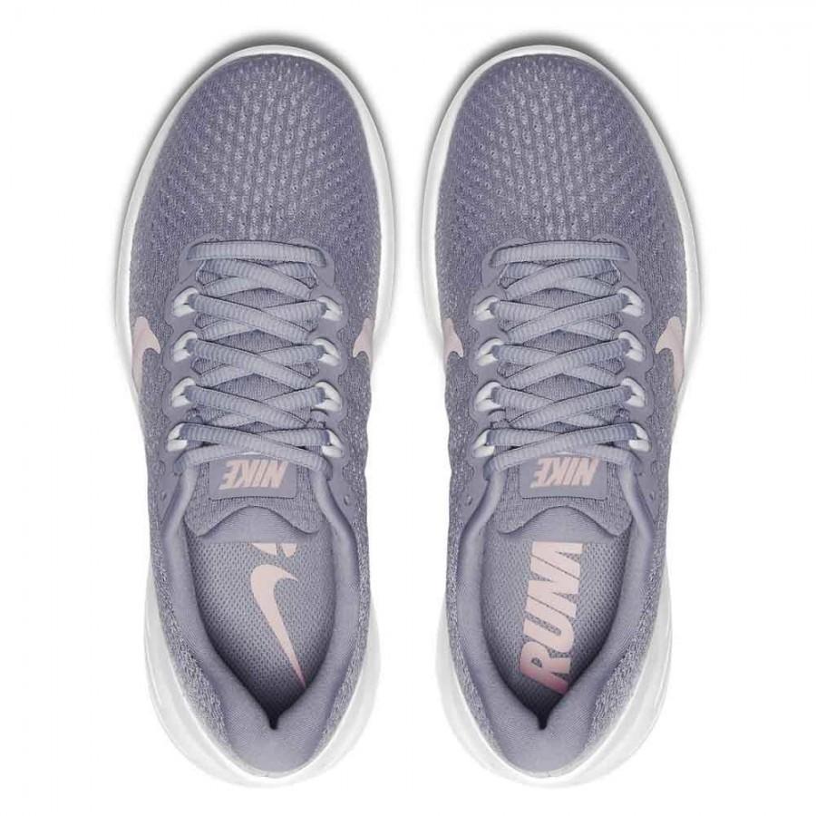 маратонки Nike LunarGlide 9