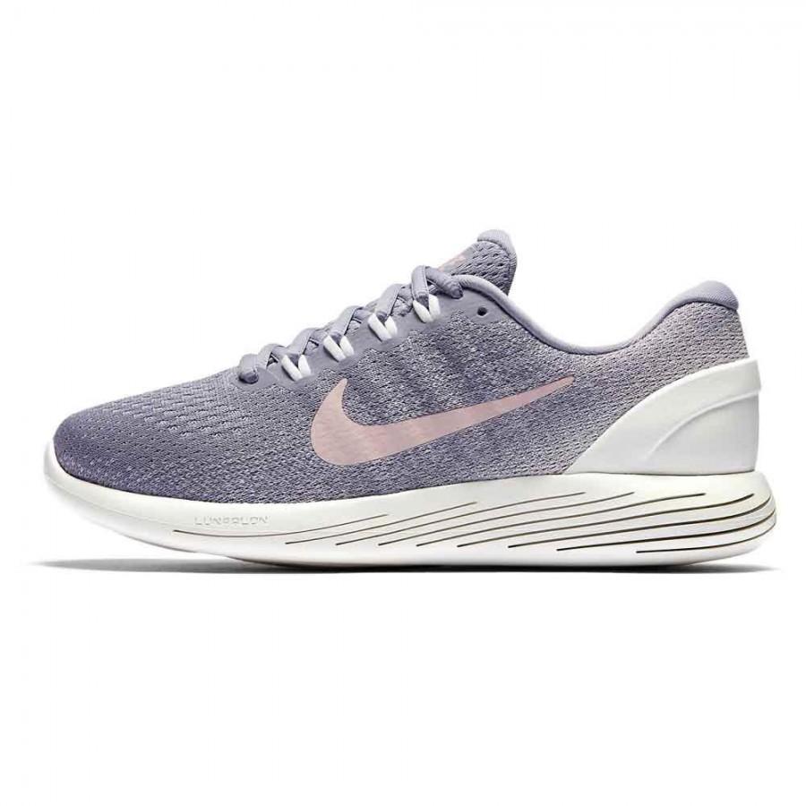Дамски маратонки Nike LunarGlide 9