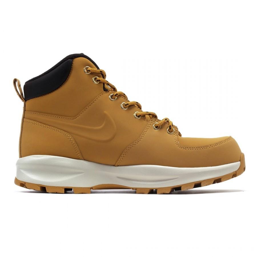 Мъжки обувки nike 454350-700
