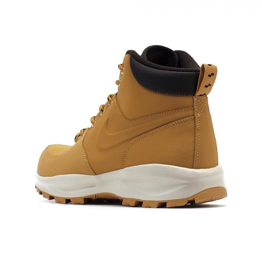 Маркови обувки найк
