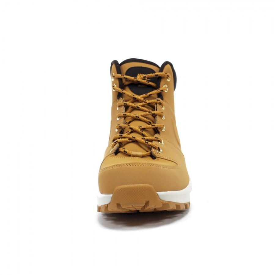 Зимни спортни обувки Nike Manoa
