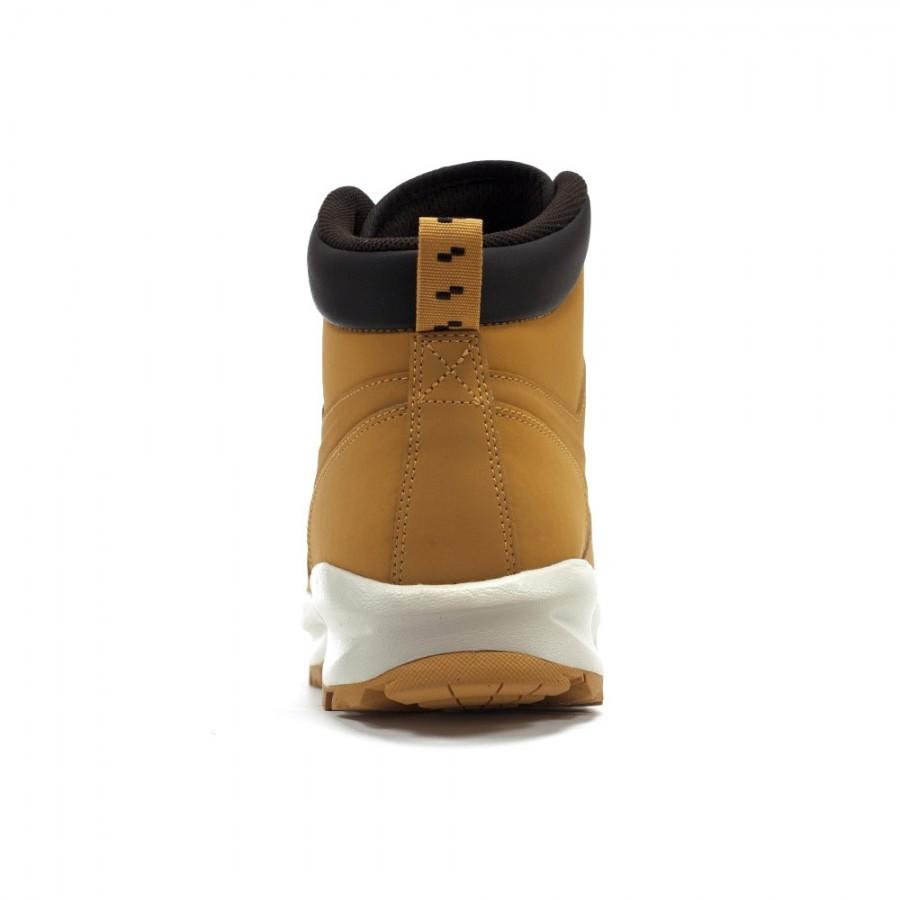 Оригинални мъжки обувки nike