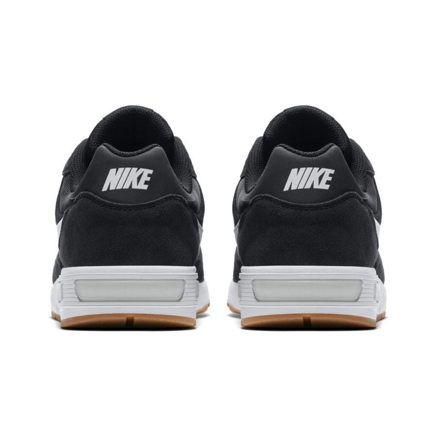 Обувки Nkie