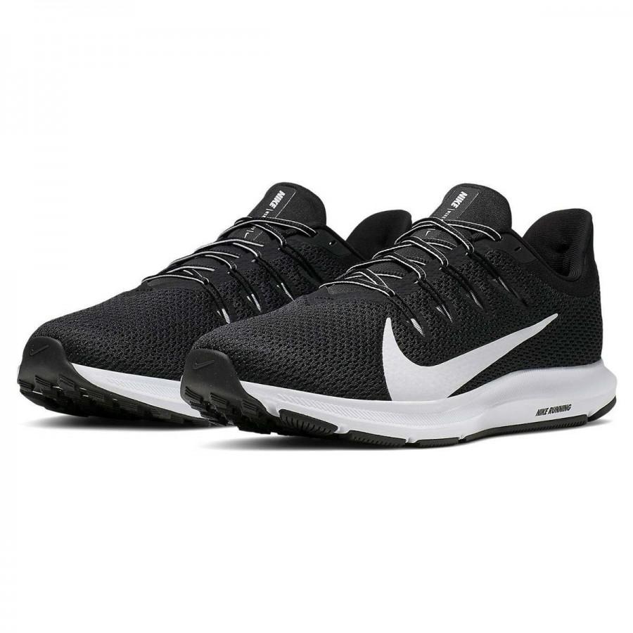 Мъжки маратонки Nike Quest 2