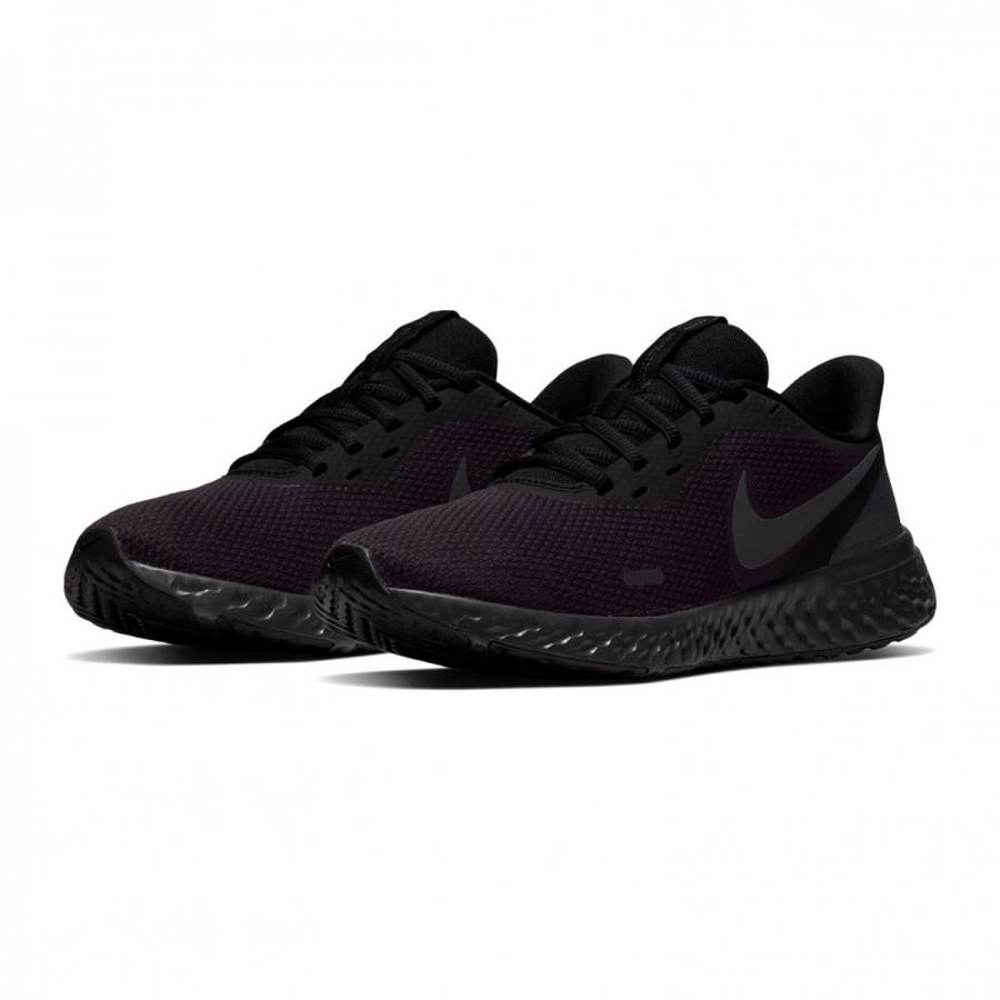 Nike BQ3204-001