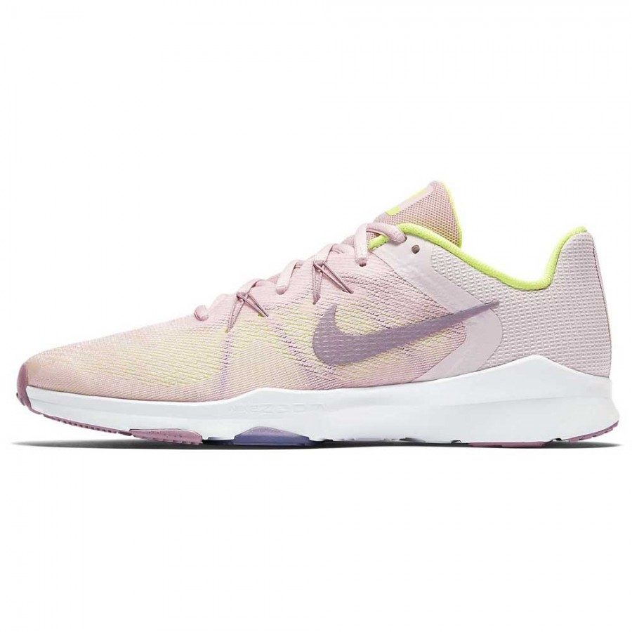 Nike Zoom Condition 2 Training