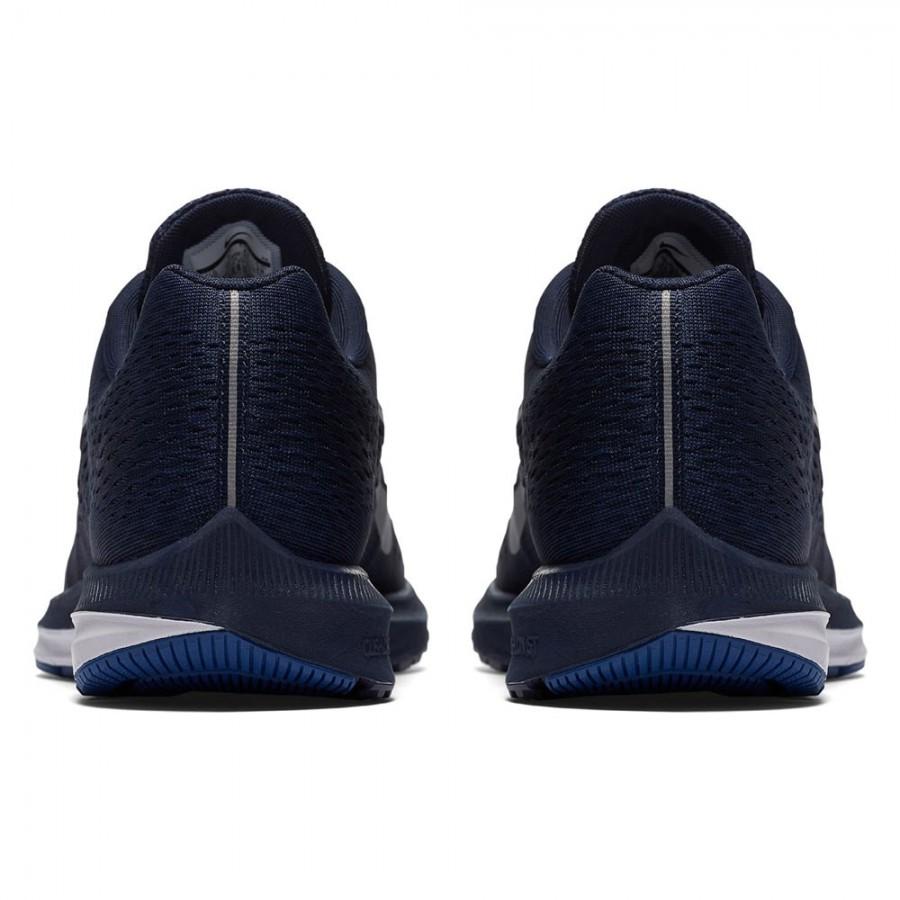 летни спортни обувки найк