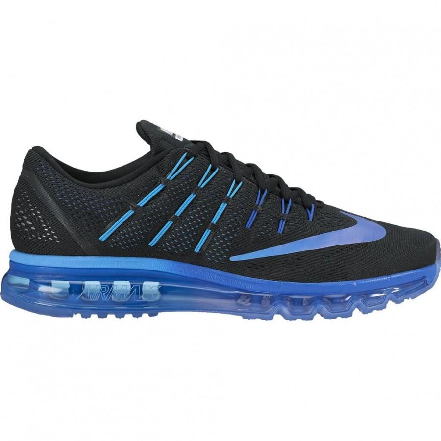 маратонки Nike Air Max
