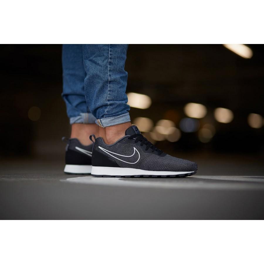 Nike от Sportmoda