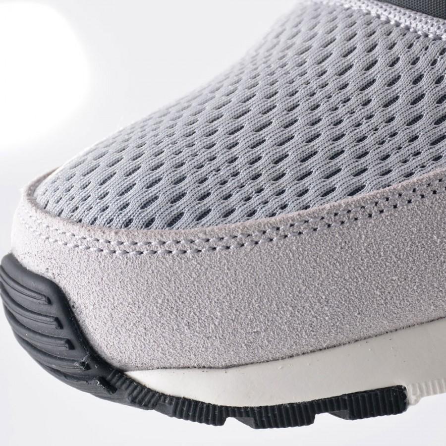 Спортни обувки за мъже найк