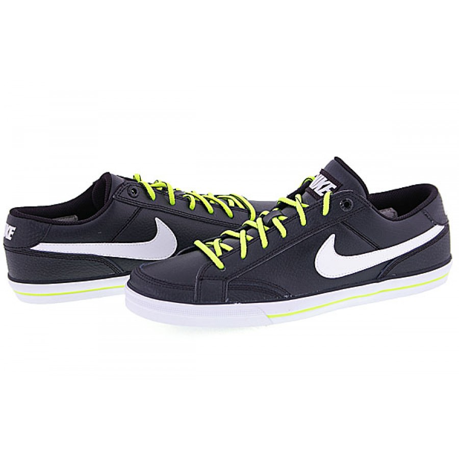 Маратонки Nike Capri