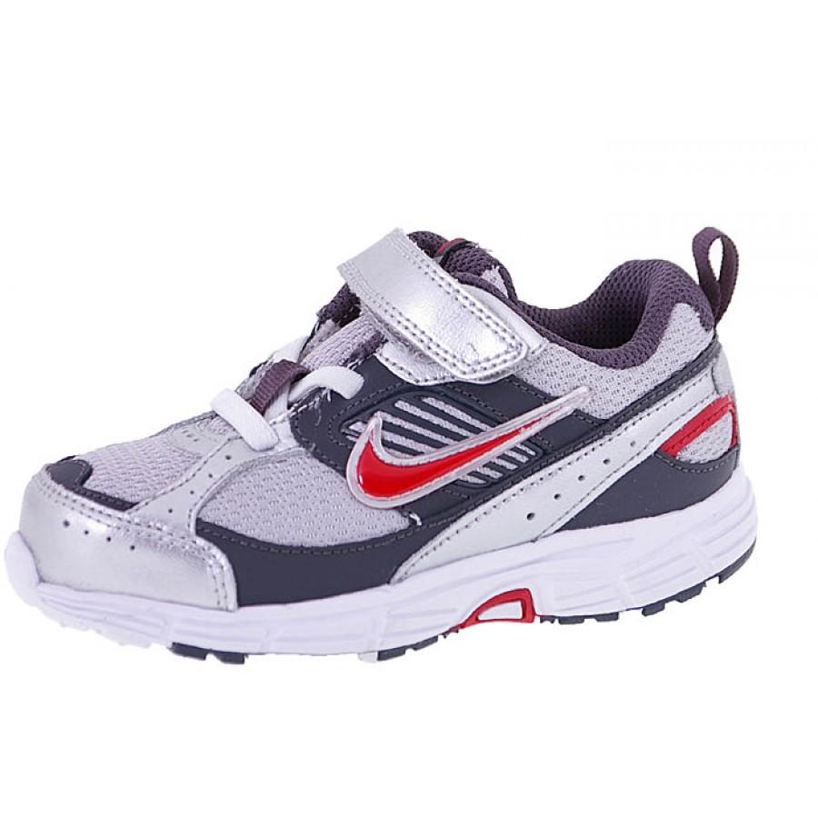 маратонки за деца Nike