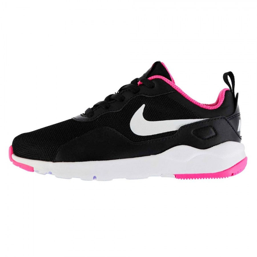 Детските Маратонки Nike