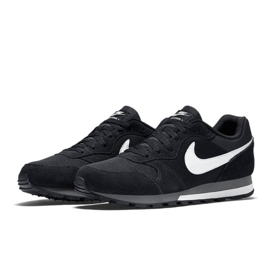 Маратонки Nike MD Runner