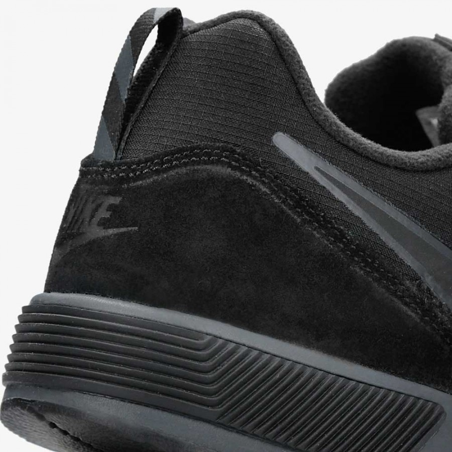 Купи маратонки Nike