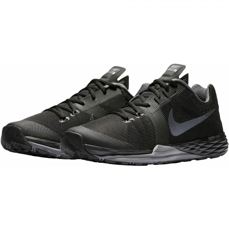 Nike Маратонки Prime Iron DF