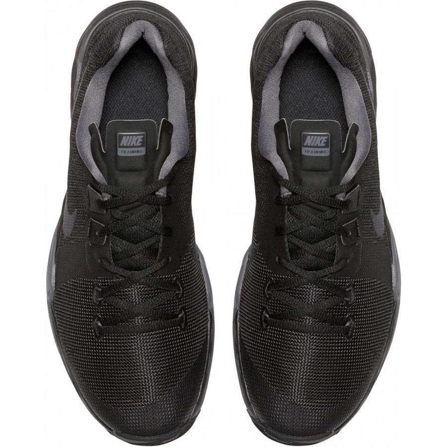 Спортни маратонки Nike