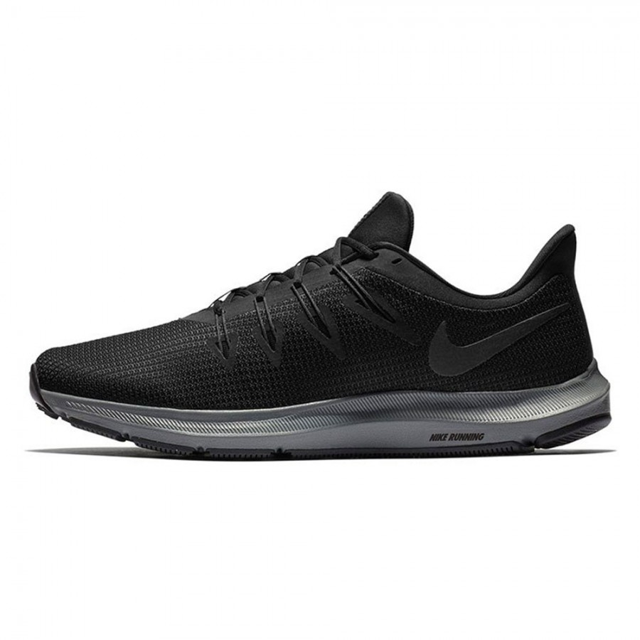 Mаратонки Nike