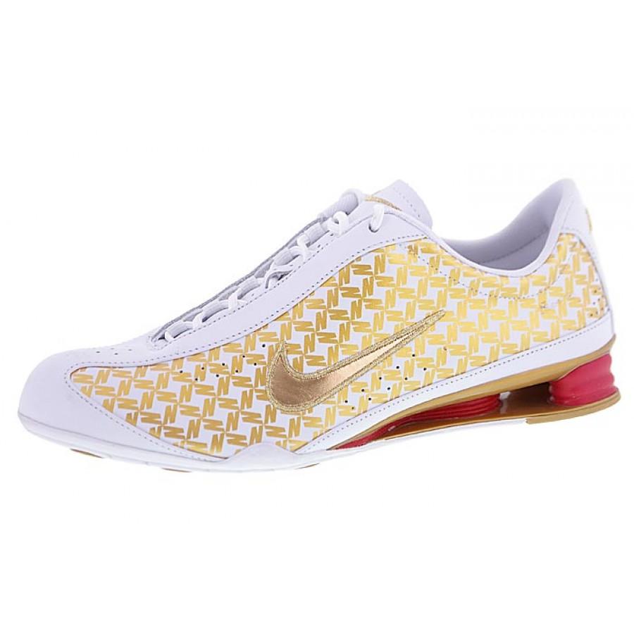 nouveau produit 9a36a 499fc Nike Shox Rivalry | Маратонки от SportModa | Sportmoda.bg