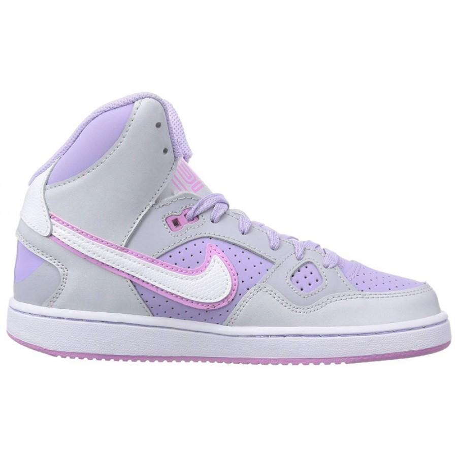 Дамски кецове Nike Son of Force
