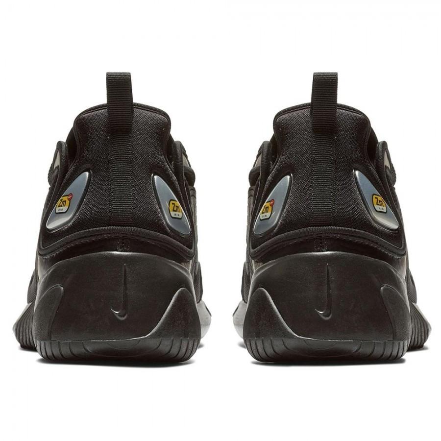 Мъжки спортни обувки найк