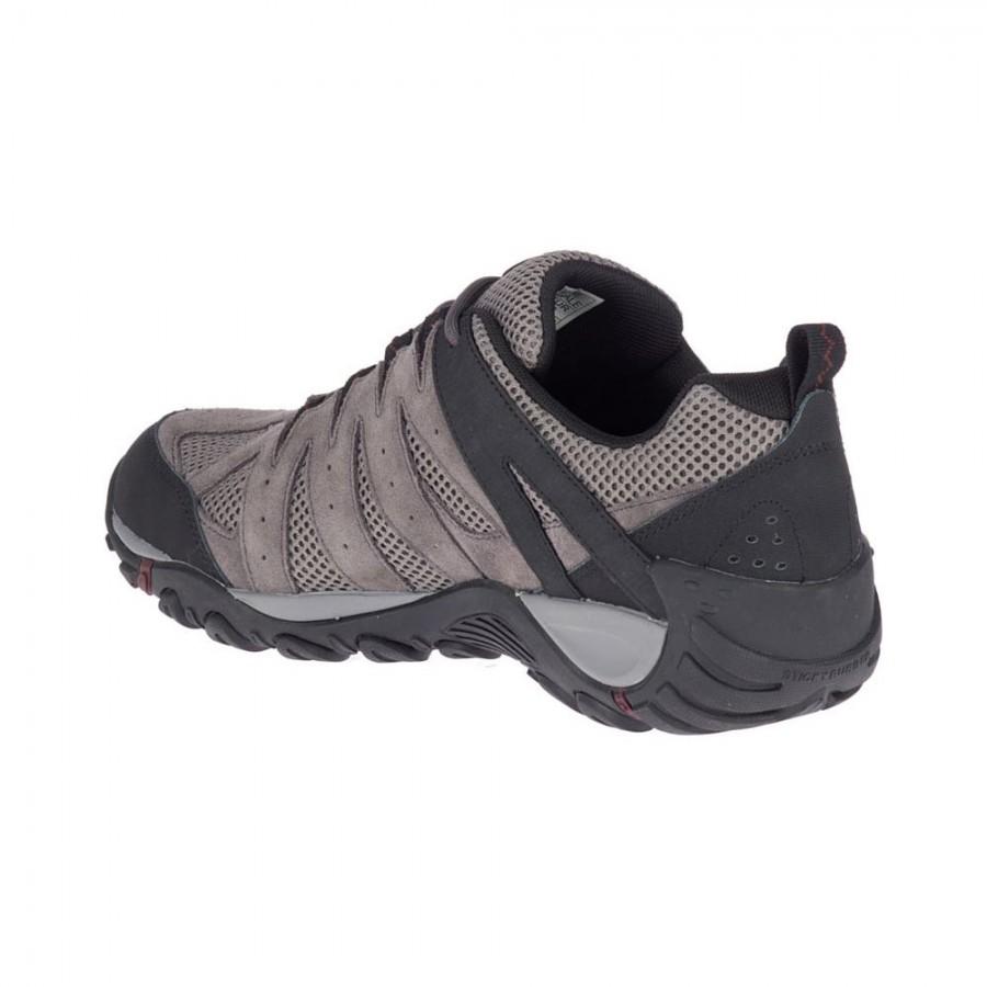 Маркови обувки Мерел