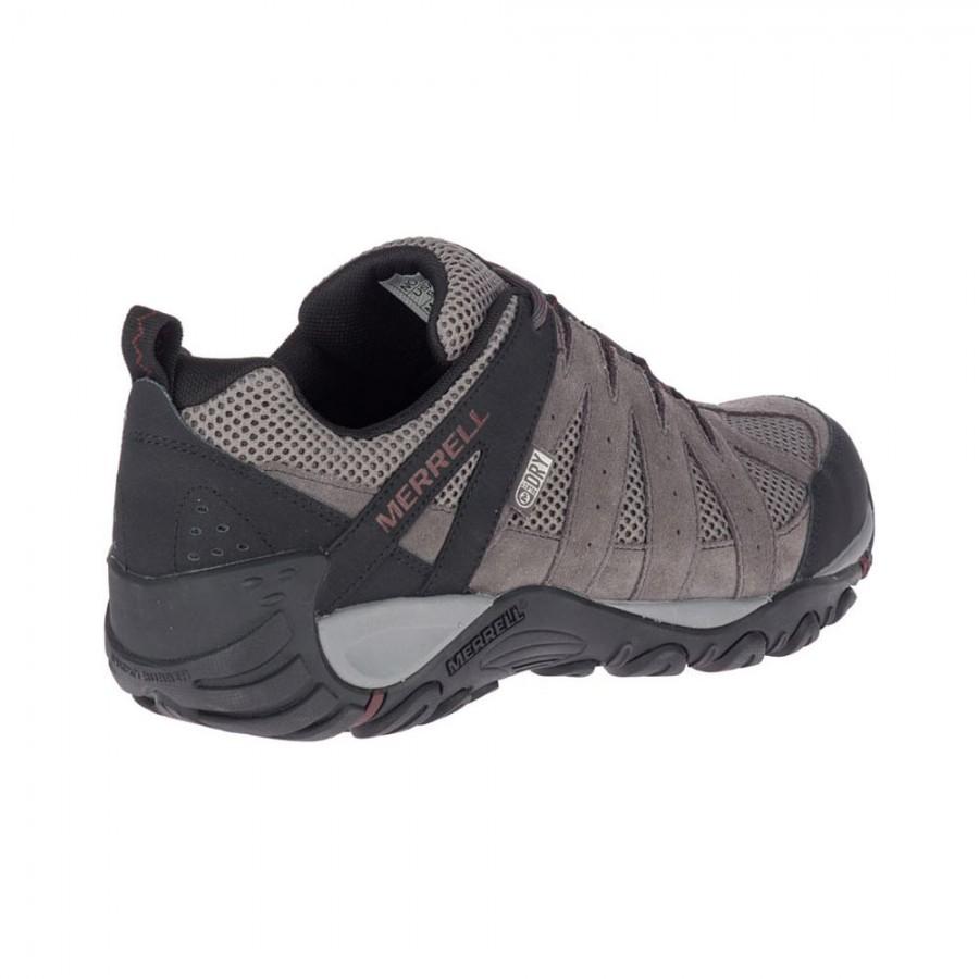 Оригинални туристически обувки