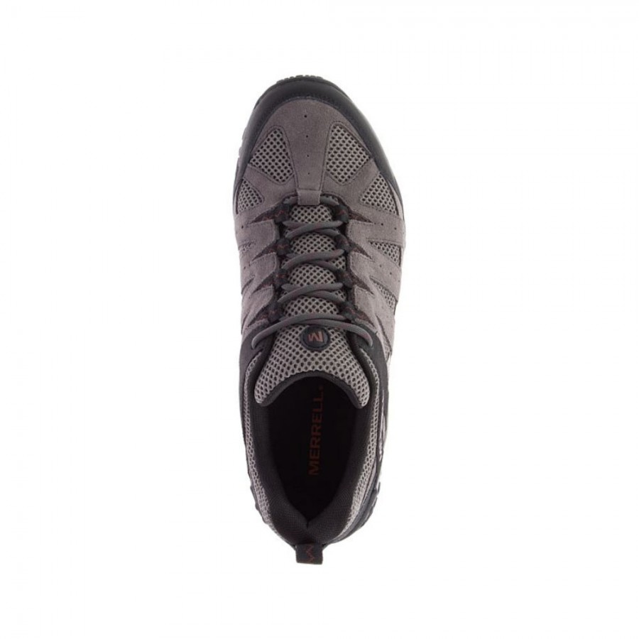 Ежедневни обувки Мерел