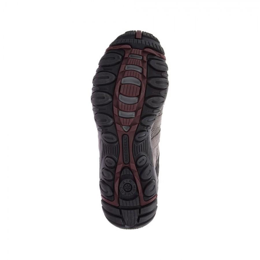 Обувки с мембрана