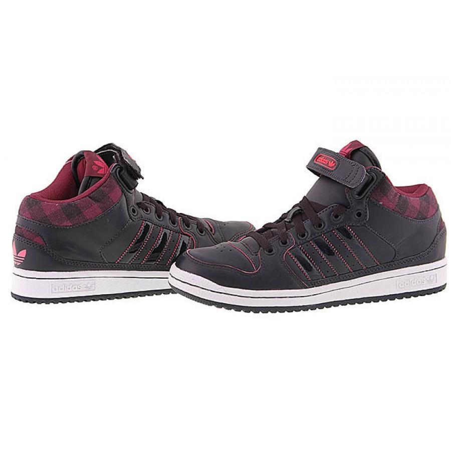маратонки дамски Adidas