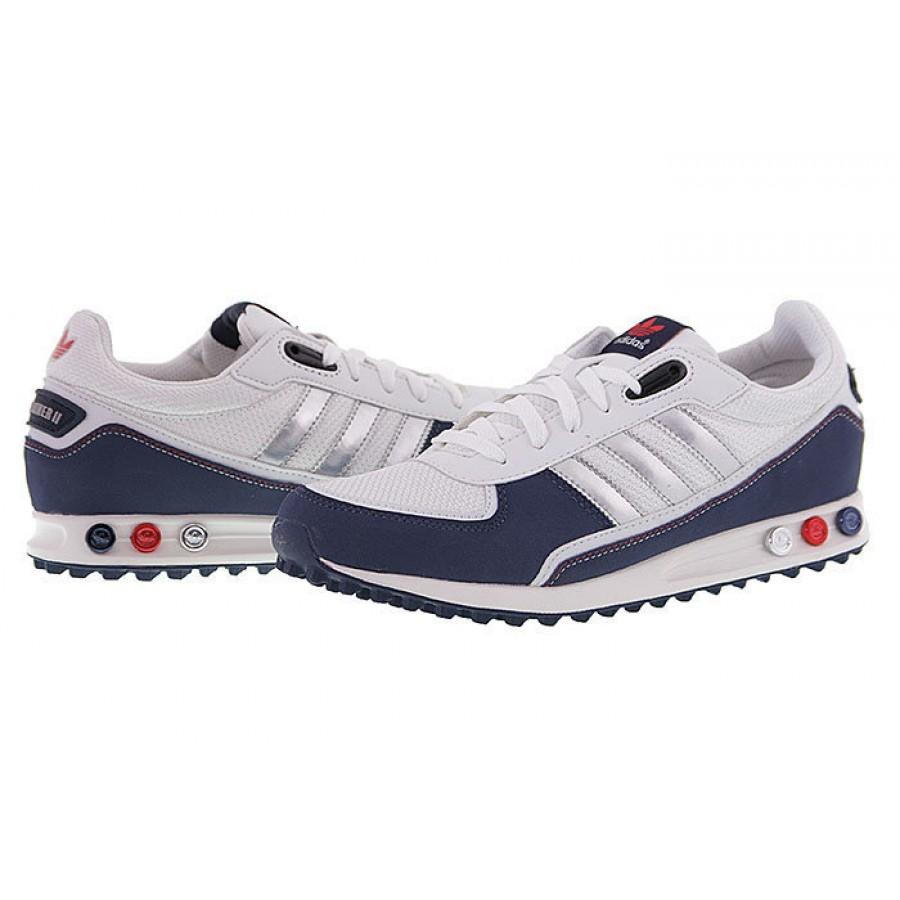 Adidas LA спортни обувки