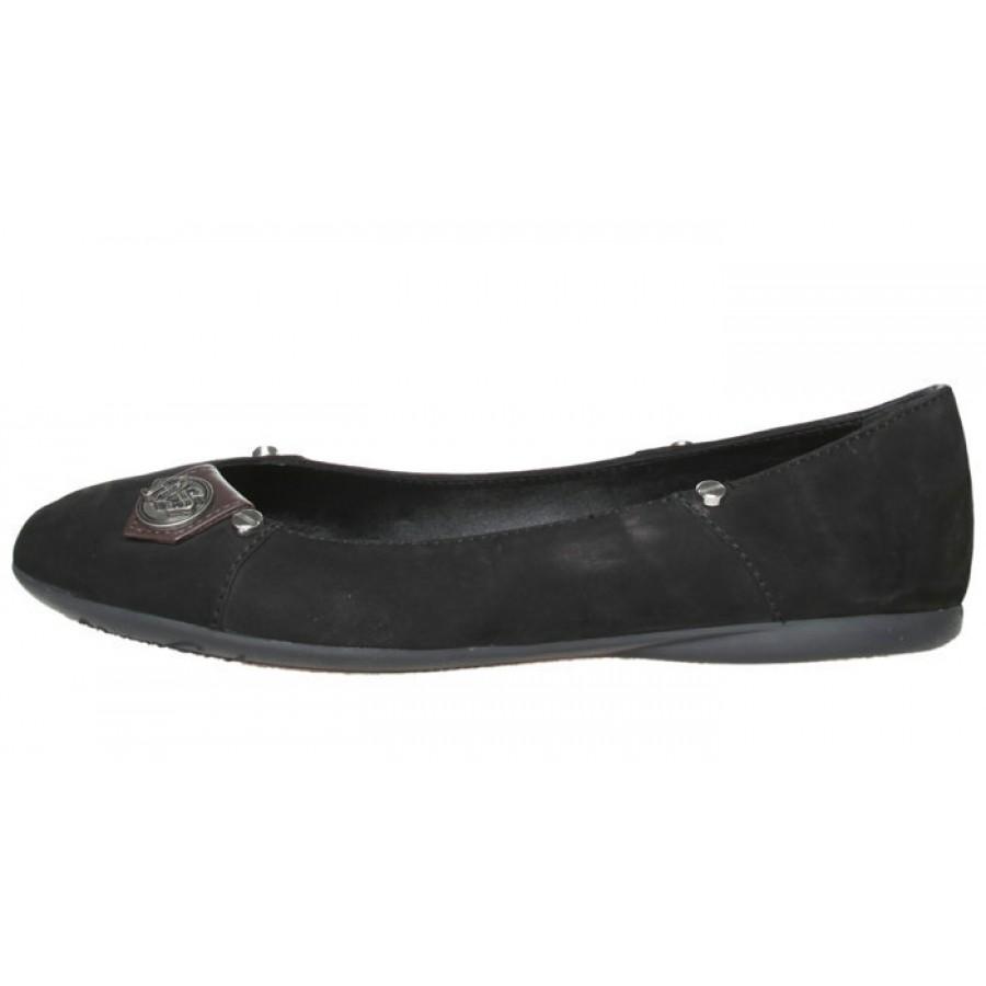 Miss Sixty Обувки