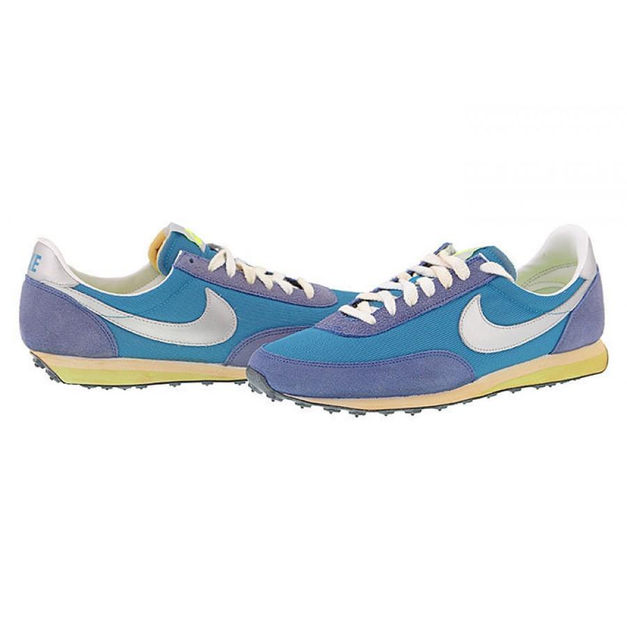Найк спортни мъжки обувки