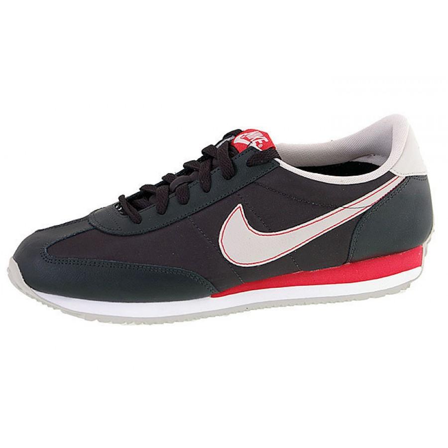 Nike мъжки маратонки кожени