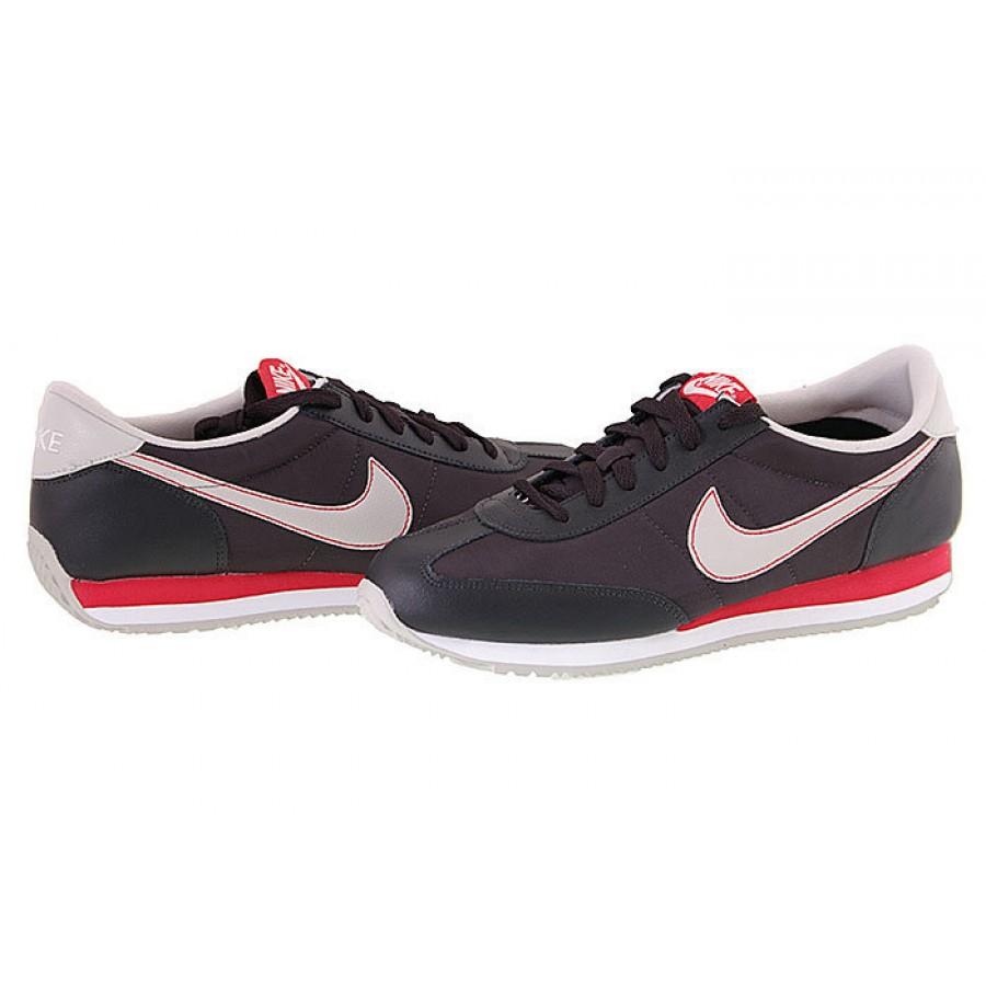 Mъжки Маратонки Nike Oceania