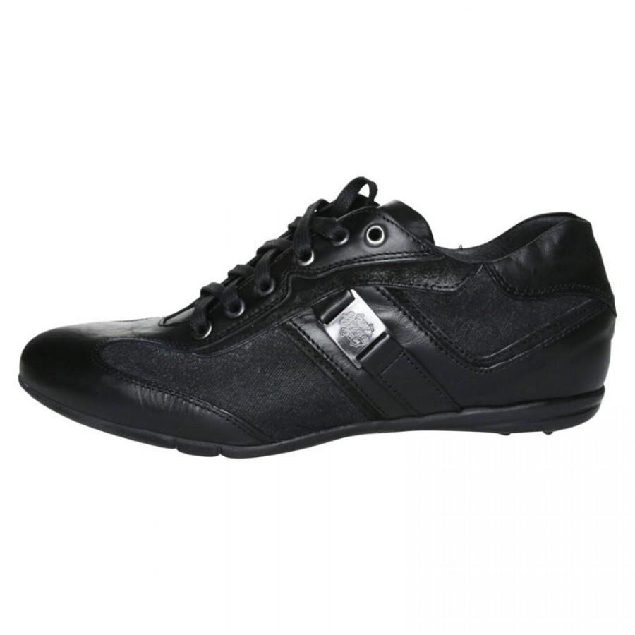 Обувки SCARPE ITALIANE