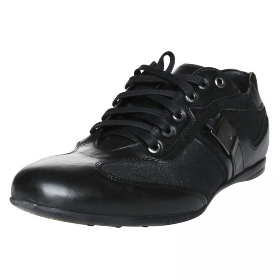 Мъжки Италиански Обувки SCARPE ITALIANE