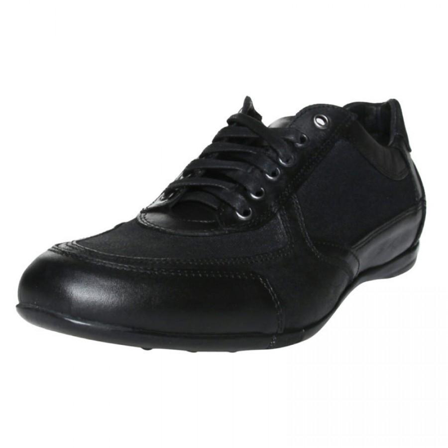 оригинални маркови мъжки обувки