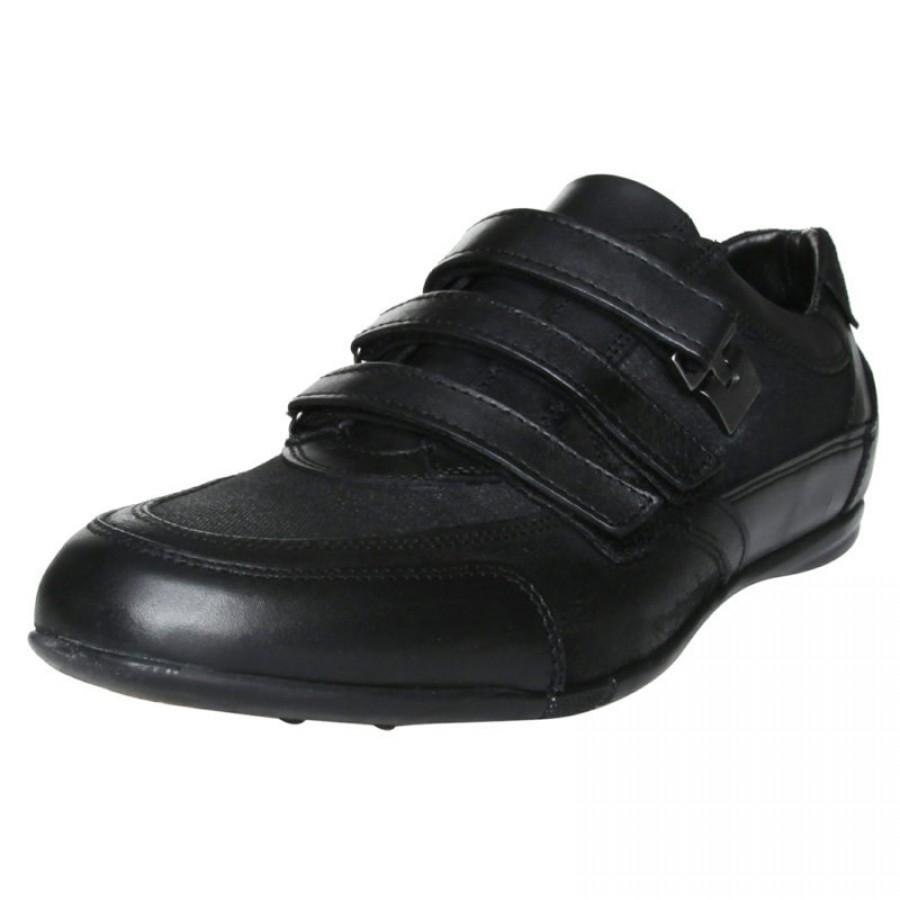 Италиански Обувки SCARPE ITALIANE