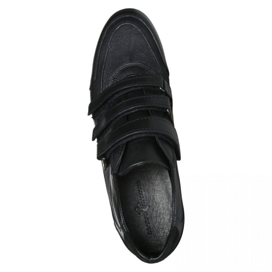 Мъжки Обувки Scarpe Italiane